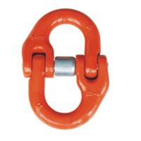 Best Connecting Link,Welded Link,Alloy Connecting Link wholesale