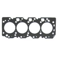 Best 3CT 3C-T METAL full set for TOYOTA engine gasket wholesale