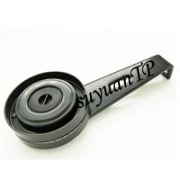 China CITRO OEM Timing Belt Tensioner Replacement 575115 5751.38 96074514 96278607 9607451480 on sale