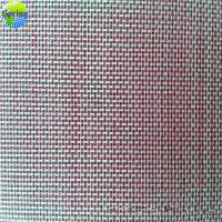 Best Air-conditioning special nylon net Air-conditioning dust filter Central air-conditioning filter (black / white) wholesale