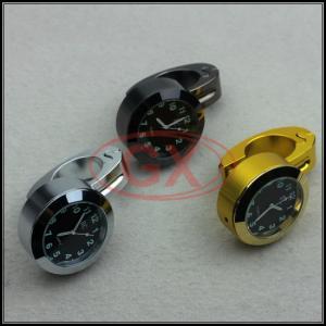 Racing bike universal clock motorcycle wrist watch rider wrist watch good quality