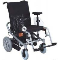 Best electric wheelchair LMEW848 wholesale