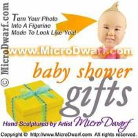 Best Personalized Baby Gifts wholesale