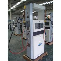 Best AC220V CNGDispenser Natural Gas Machinery Easy Operated For Vehicle CNG Cylinder wholesale