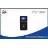 China Smart finger impression attendance machine door access control wholesale