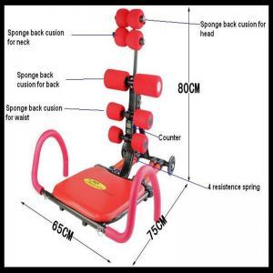 China Fitness equipment/Fitness product/Aluminum Interface/Treadmill on sale