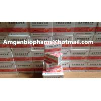 Best Safety Human Chorionic Gonadotropin HCG increase in bone density , Improved vision wholesale