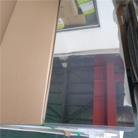 Best 30 X 24 Sus Aisi 316 Stainless Steel Sheet Ss 316l Perforated Sheet 4mm Cold Rolled wholesale