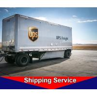 Best Freight Shipping Container Truck Transportation Services In USA New York Denver St. Louis wholesale