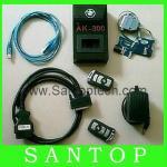 Best AK300 CAS Key Maker for BMW wholesale