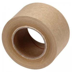 Best Waterproof Characteristic High Heat Resistant Tape / One Side Coating Adhesive Tape wholesale