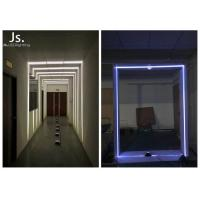 Best 360 Degree Angle Led Window Lights Decoration IP66 Waterproof 5 Years Warranty wholesale