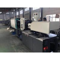 China Professional Injection Molder MachineFor Plasic Products 18 Months Warranty on sale