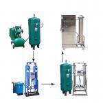 Best ozone aquarium,large ozone generator aquarium,generator ozone wholesale