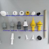 Best Powder Coating Spray Gun Spare Part Replacement C2 C3 PEM X1 wholesale