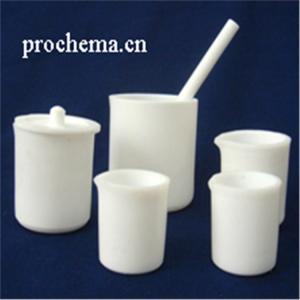 Best PTFE beaker wholesale