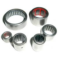China Heavy Duty Needle Roller Bearing High Rotating Precision SCE 49PP Certified ISO9001 on sale