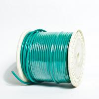 Best 300/500V PVC pure copper wire, electric house wires , building wires wholesale