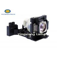 Best SHP 150W 220V Mitsubishi VLT-SE2LP Projector Lamp For SE2 / SE2U Projector wholesale