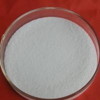 Best Cas 150-83-4 Nutrition Powder / Dl - 3 - Hydroxybutyric Acid Sodium Salt BHB Na wholesale