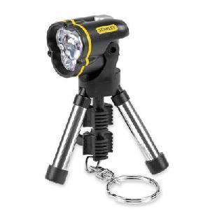 Best Mini Tripod LED Keychain Flashlight (LF5188) wholesale