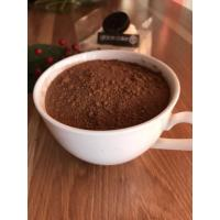 Buy cheap AF02-G Organic Cocoa Powder , Unsweetened Baking Cocoa Powder For Ice Cream from wholesalers