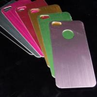 Best New Mobile Phone Covers/Cases for iPhone 5 Cover (AP-096) wholesale