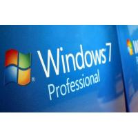 Best Fast Download Full Version Microsoft Windows 7 Professional Key Online Activation wholesale