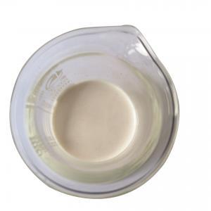 Best Thifluzamide 240g/L SC Natural Plant Fungicide 130000 40 7 Liquid Fungicide wholesale