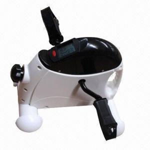 China Magic Mini Bike Trainer for Arm and Leg on sale