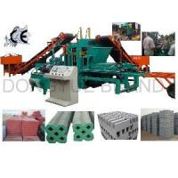 Best Automatic Machine Pavers wholesale
