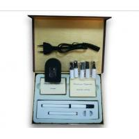 Best Gift Package Cartridge Electronic Health with 150mm * 9.3mm Battery size wholesale