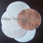 Best Norton A275 Psa Disc / Sanding Disc / Velcro Abrasive Disc Metal Wood wholesale