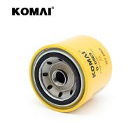 China 305E/308E 908K/914K Diesel Engine Oil Filters 3776969 3830339 6678233 HH164-32430 on sale