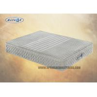 Best Soft Bedroom Queen Size White Color Euro Top Compressed Foam Mattress Topper wholesale