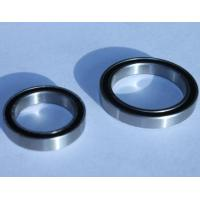 Cheap Deep Groove Ball Bearing(6704-2RS) for sale