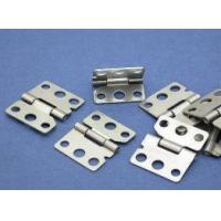 Best Customized Stainless Steel Hinges wholesale