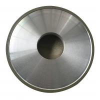 Best Flat Diamond Grinding Wheels For Carbide Abrasive Tools Diameter 450mm Bowl Disc wholesale