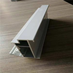 Best Household Aluminum Alloy Ladder Profiles wholesale