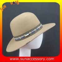 Best 2248 Sun Accessory Wool felt floppy hats ,,Shopping online hats and caps wholesaling wholesale