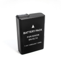 Best 7.4V 1480mAh Samsung 7.4 V Lithium Battery Pack wholesale