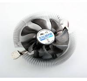Best CPU Cooler---SEA-90A-01(ICE Eagle) wholesale