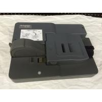 Buy cheap Fujifilm Negative Carrier for Fuji Frontier SP1500 SP2000 NC135Y from wholesalers