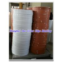 Best door cabinet plastic strip wholesale