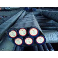 China Cold work mould steel 1.2080 on sale