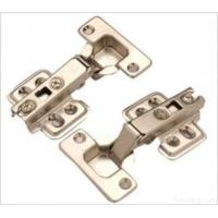Door Auto Hinge (can Be Customized)