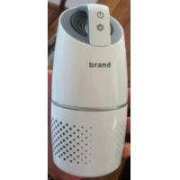 Buy cheap Portable air purifier/ Car air puriifer from wholesalers