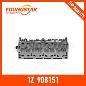 Best Complete Cylinder Head VW 1Z-8 028 103 351F wholesale