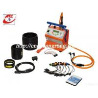 Electrofusion Machine (up To 315mm)