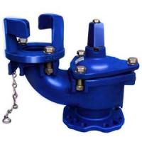 Best Fire Hydrant wholesale